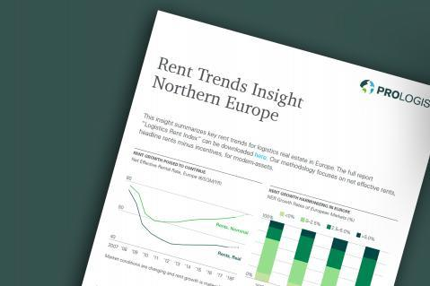 2017 Rent Index